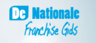 LOGO De Nationale Franchisegids