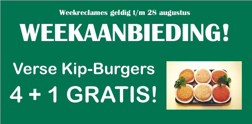 Kip-Burgers-4-1